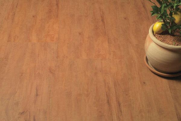 Wildkirsche 0.30 Hydrotec Antigua Classic KWG Vinylboden 5,0 mm