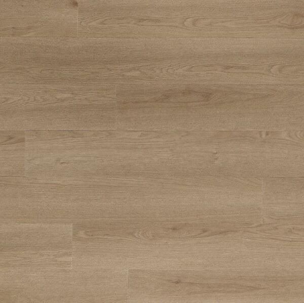 Corvera 0.55 Murcia · Design Vinylboden