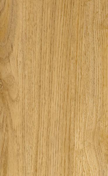 Vinatura Essence 0.30 Sonneneiche Cortex Vinylfertigboden