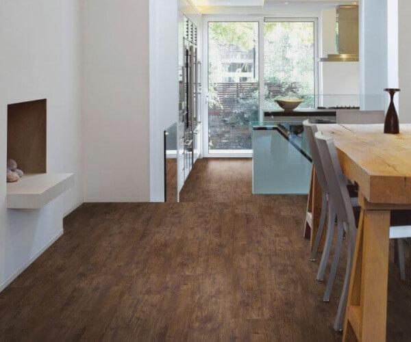 Wood Hydrocork Century Fawn Pine Wicanders Vinylfertigboden