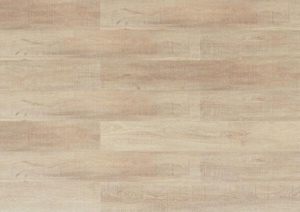 Vinatura 0.55 Licht Eiche Cortex Vinylboden
