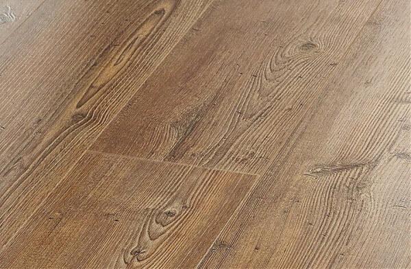 Wood Hydrocork 0.55 Arcadian Rye Pine Wicanders Vinylboden