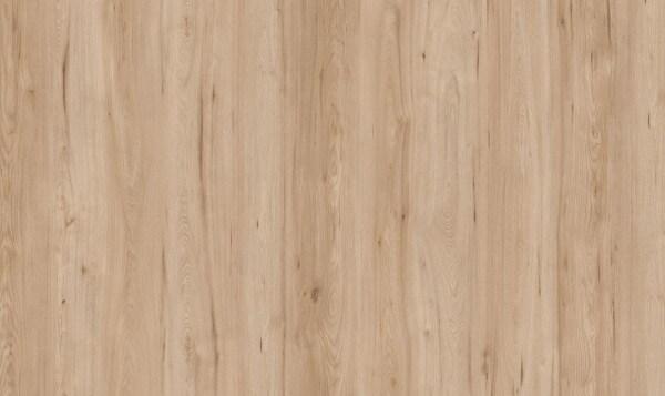 Bergahorn · Veranatura 10,5 mm Print-Korkboden · Cortex