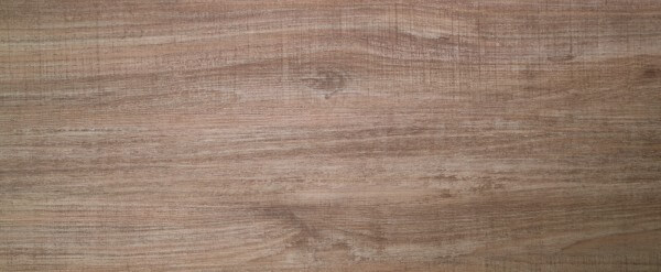 Bergkiefer classic 0.30 Trend Wood KWG Vinylboden 9,8 mm