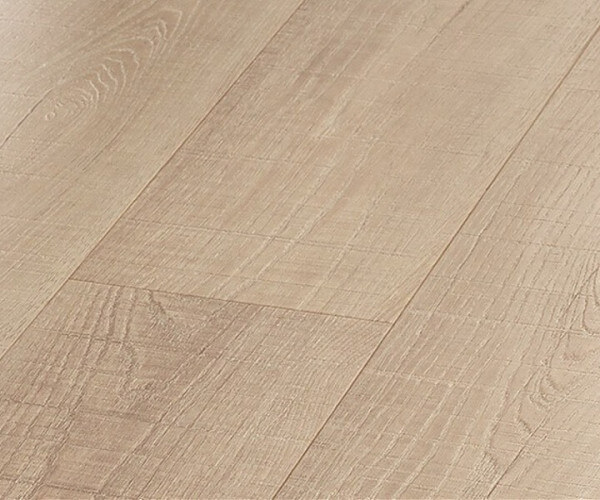 Vinylcomfort Hydrocork Sawn Bisque Oak Wicanders Vinylfertigboden