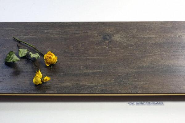Steineiche geflammt 0.30 Antigua Classic Synchrony KWG Vinylboden 9,8 mm