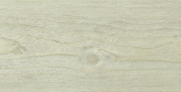 Vinyl-Trend Coastline 0.33 Granorte Vinylfertigboden 9,5 mm