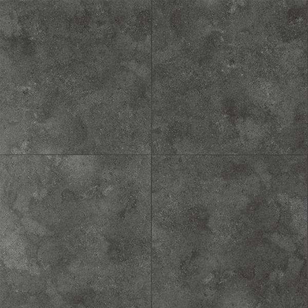 ParquetVinyl Basalt 0.55 Caldera · Lamett Vinyl Designboden