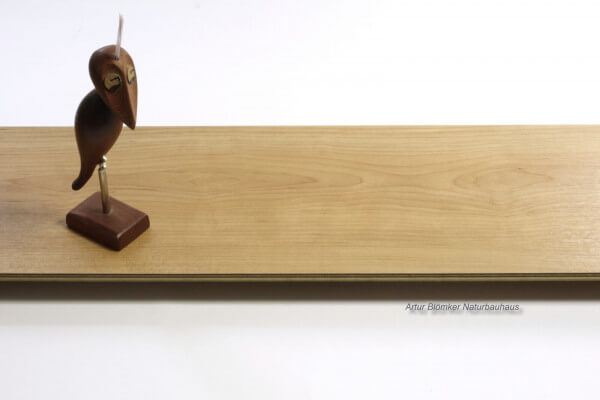 Vinatura-Essence-Kirsche-Antik-Cortex-Vinylfertigboden