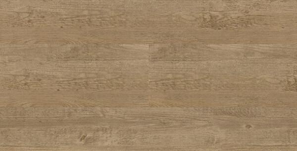 Vinyl-Trend Midwest 0.33 Granorte Vinylfertigboden 9,5 mm