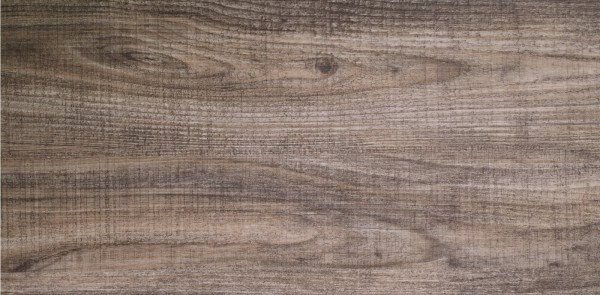 Bergkiefer rustik 0.30 Trend Wood KWG Vinylboden 9,8 mm