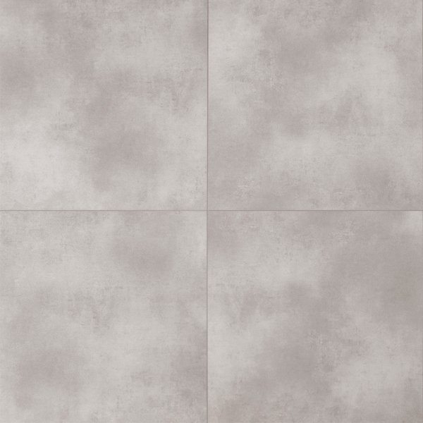 ParquetVinyl Caldera 0.55 Seasalt· Lamett Vinyl Designboden