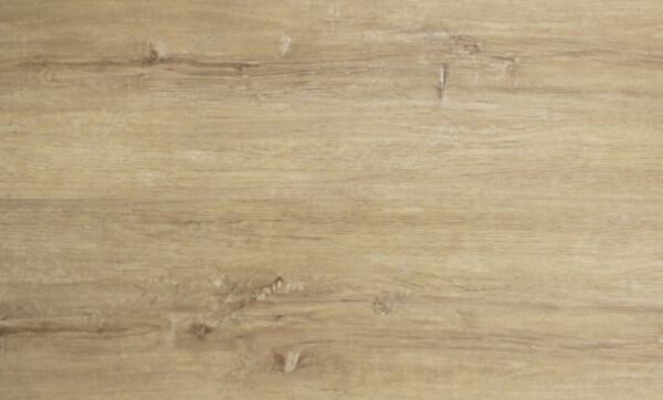 eiche gekalkt trend wood kwg vinylboden 9 5 mm. Black Bedroom Furniture Sets. Home Design Ideas