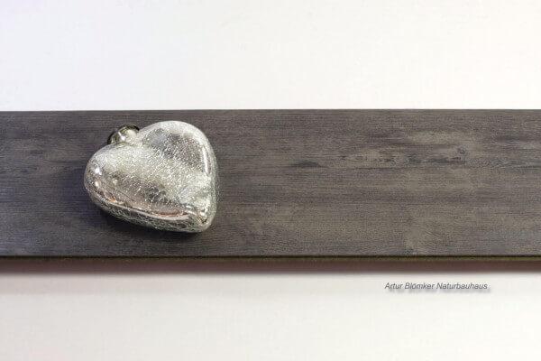 VinylCork Graphite 0.33 Granorte Vinylfertigboden 10,5 mm