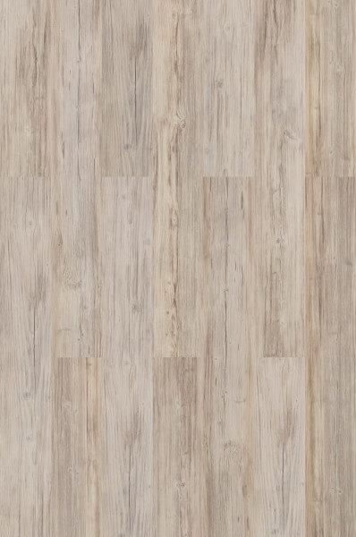 Pinie Rustikal Grau · Veranatura Vinylboden · Cortex
