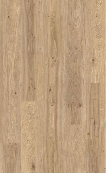 Eiche Kalmit · 1220 x 185 x 10,5 mm · Vinatura 0.30 Cortex Vinylboden