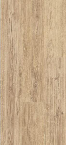Eiche Schober · 1220 x 185 x 10,5 mm · Vinatura 0.30 Cortex Vinylboden