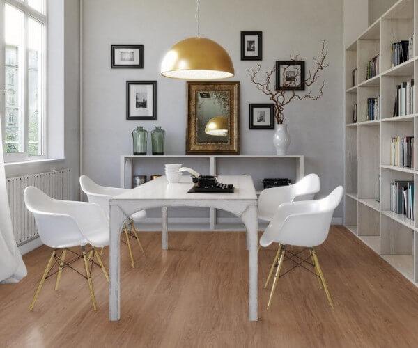 Wood Resist 0.55 Eiche Elegant