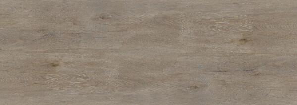 Selecteiche stoned 0.30 Hydrotec Antigua Infinity KWG Vinylboden 5,0 mm