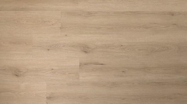 inca-serie-mantaro-0.70-lamett-parquetvinyl
