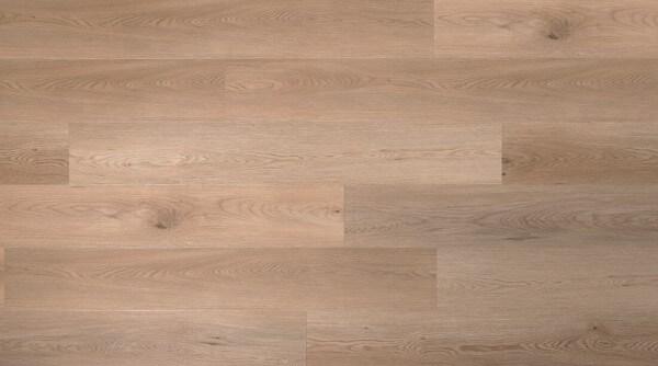 clay-serie-tarn-0.55-lamett-parquetvinyl