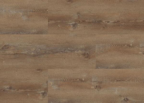 Lärche gealtert Sheets 0.55 Antigua Professional KWG Vinylboden 2,0 mm