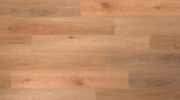 copper-serie-tarn-0.55-lamett-parquetvinyl