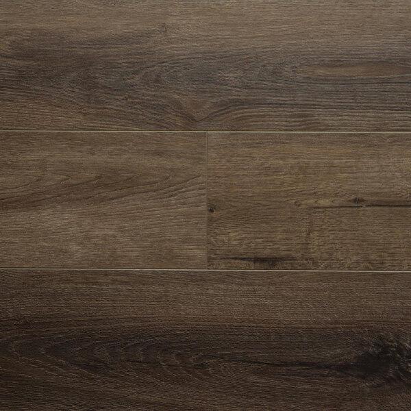 ParquetVinyl Basin 0.55 Colorado · Lamett Vinyl Designboden