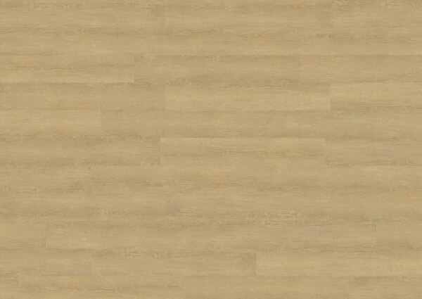 Vinyl-Trend Hacienda 0.33 Granorte Vinylfertigboden 9,5 mm