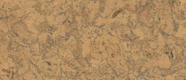 Naturals Country Canvas Granorte Korkboden 10,5 mm