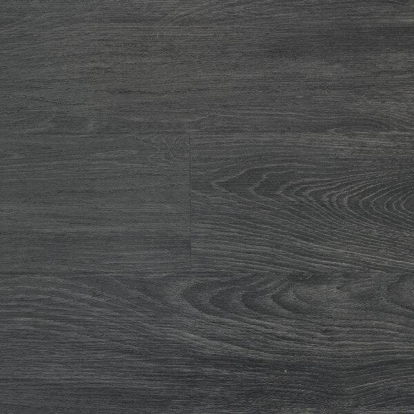 ParquetVinyl Black 0.55 Victoria · Lamett Vinyl Designboden