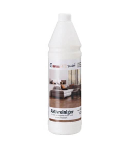 KWG Kork- und Lino Aktivreiniger 1,0 Liter