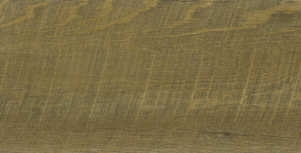 VinylCork Country 0.33 Granorte Vinylboden 10,5 mm
