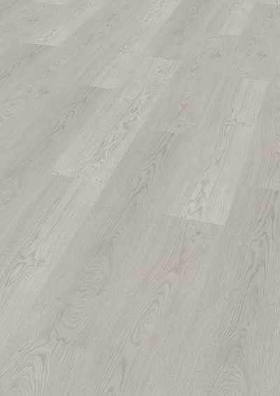 Lissabon Metropolitan · Solid board click 0.55 · Hebo Vinylboden