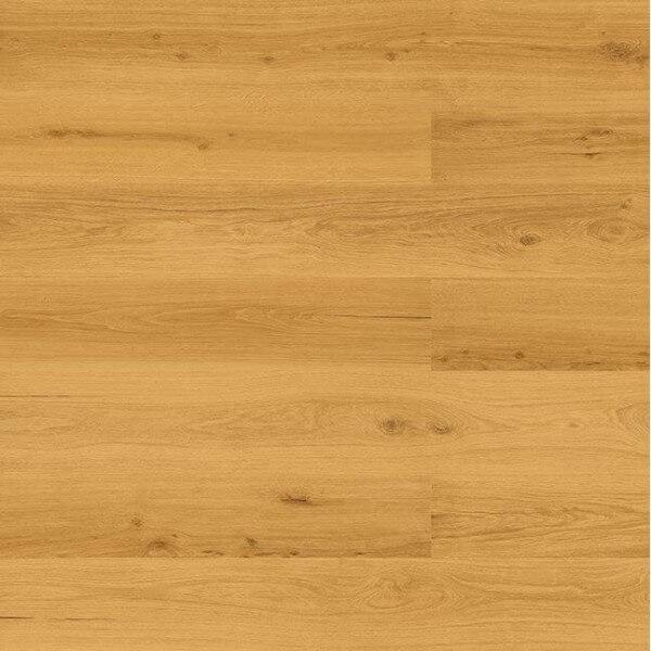 Wood Essence Golden Prime Oak Printkorkboden · Wicanders