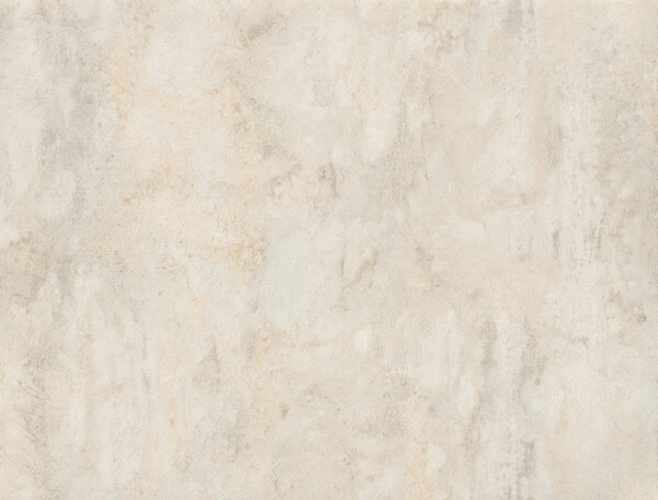 Cashmere stone 0.55 Hydrotec Antigua Professional KWG 5,2 mm Vinylboden