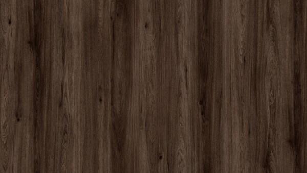Lavaeiche · Veranatura 10,5 mm Print-Korkboden · Cortex