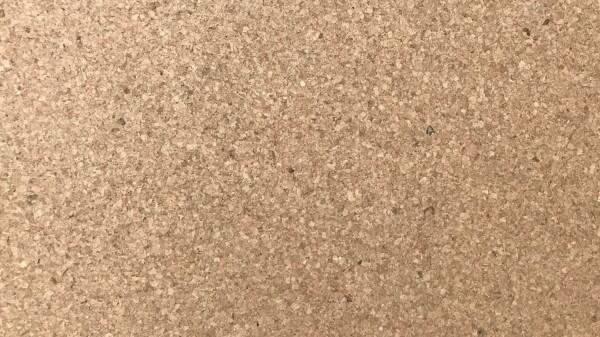 Granorte Tradition Standard Klebekork 4mm