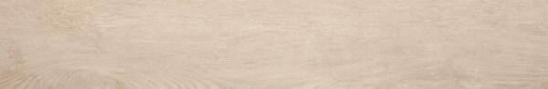 Herzeiche iced Sheets 0.55 Antigua Professional Authentic KWG Vinylboden 2,5 mm