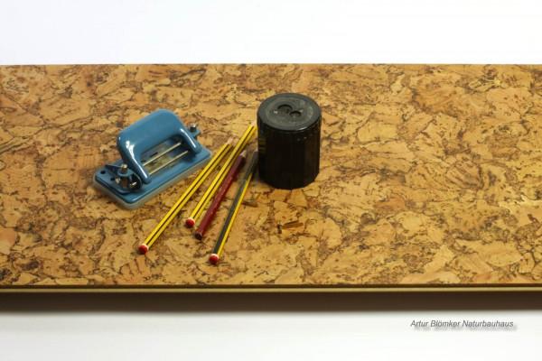Kork-Trend Castello Granorte Korkboden 10 mm