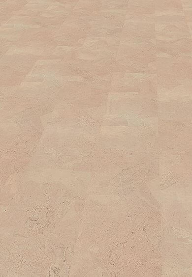 Comfort Nazaré weiß naturgeölt Hebo Korkfertigboden