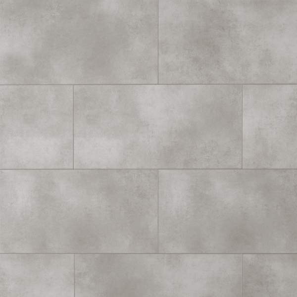 ParquetVinyl 0.55 Seasalt · Caldera S · Lamett Vinyl Designboden