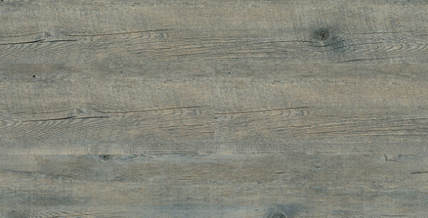 Vinyl-Trend Castle 0.33 Granorte Vinylfertigboden 9,5 mm
