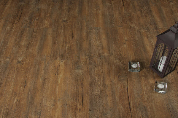Steineiche natura 0.30 Antigua Classic Synchrony KWG Vinylboden 9,8 mm