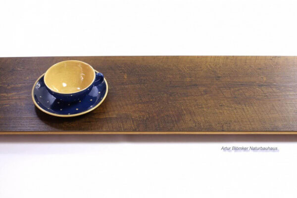 Country oak Sheets 0.30 Antigua Infinity KWG Vinylboden 1,8 mm