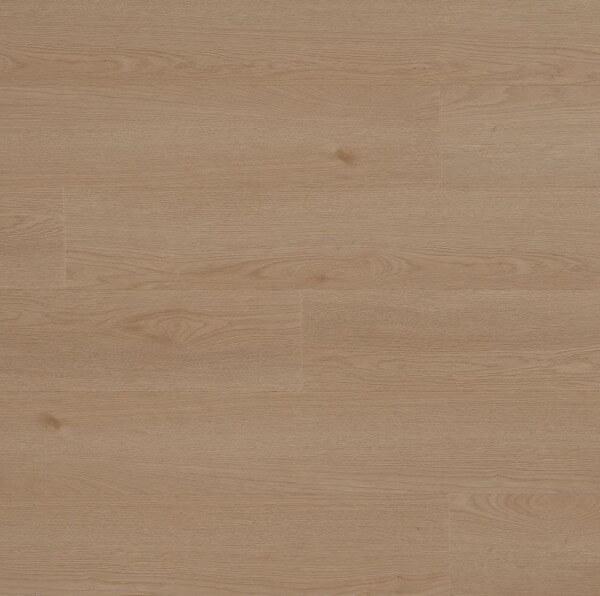Sand · Serie Sava · Lamett ParquetVinyl 0.55 Designboden