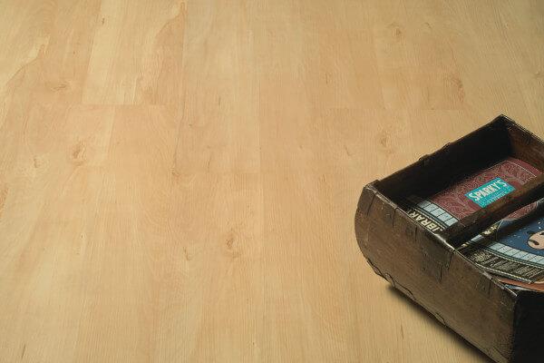 Apfel natur Langdiele 0.30 Antigua Classic KWG Vinylboden 9,8 mm