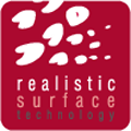 Realistic Surface Technology
